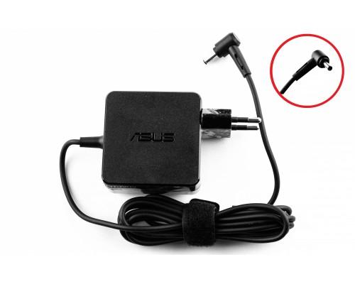 Блок питания для ноутбука Asus 19V2.37A (4.0x1.35) 45W Original