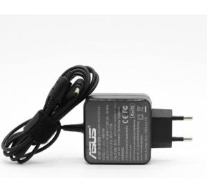 Зарядка Asus Ultrabook 19V4.74A (4.0x1.35) 90W