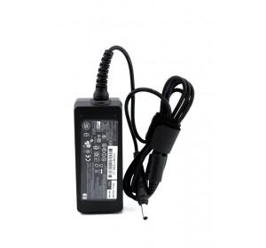 Зарядка HP mini 19V 2.05A (4.0*1.7) 40W