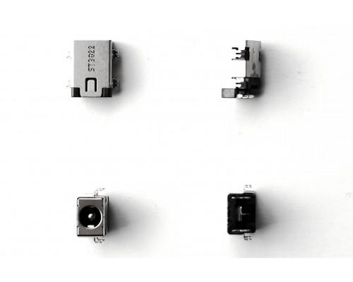 Гнездо питания Asus (048) X551C X551CA X551MA X551MAV