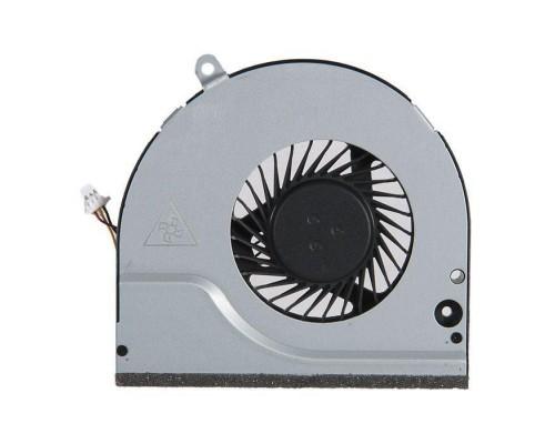 Кулер Acer E1-532 E1-572