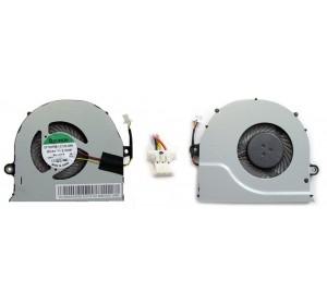 Acer E5-571 E5-471