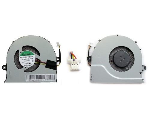 Кулер Acer E5-571 E5-471