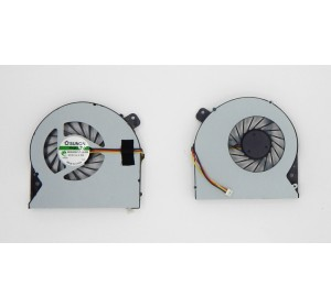 Asus K55 AMD