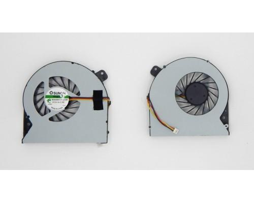Кулер Asus K55 AMD