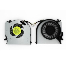 Кулер HP DV6-7000 DV7-7000