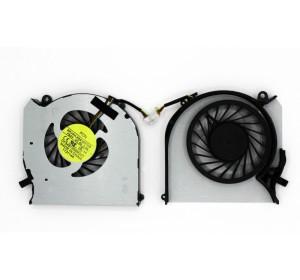 HP DV6-7000 DV7-7000 ORG