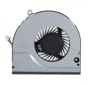 Кулер Acer E1-510 E1-530 E1-570