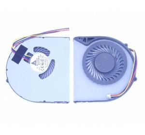 Вентилятор Lenovo B580 B580 B590 B480 V480