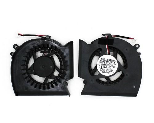 Кулер Samsung R523 R525 R528 R530 R540 R580