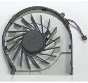 Вентилятор HP G4-2000 G6-2000 G7-2000