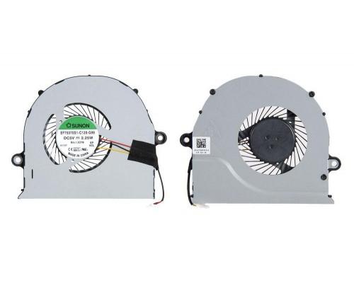 Кулер Acer E5-574 V3-575