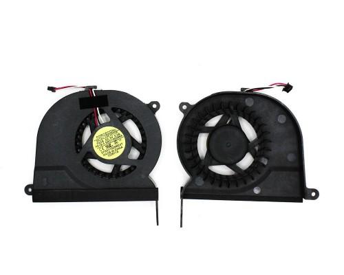 Кулер Samsung RV520 RV411 RV511 RV515