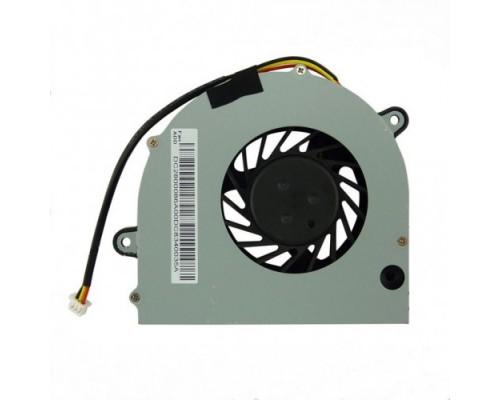 Кулер Toshiba L500 C670 L770, eMachines E520 E720 D520 D720, Lenovo B550 G455 G450 G540 G550 G555