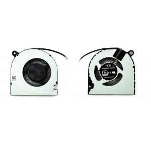 Кулер Acer Predator Helios 300 PH315