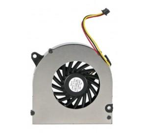 HP CQ510 CQ515 CQ610 CQ620