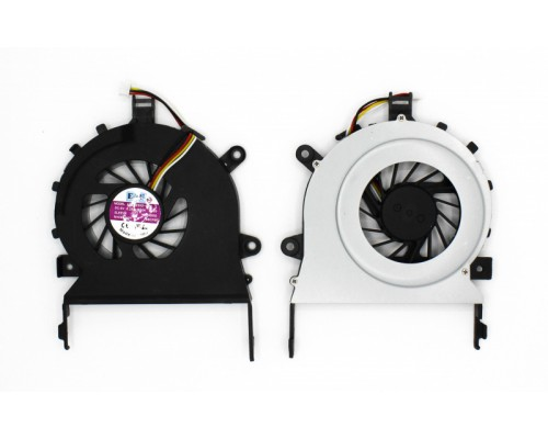 Кулер Acer 4820T 5820T 4553 4745 5745
