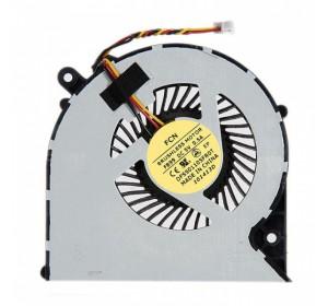 Кулер Toshiba C850 C855 C875 L850 3 pin
