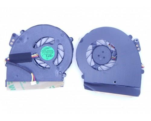 Кулер Acer eMachines E528 E728