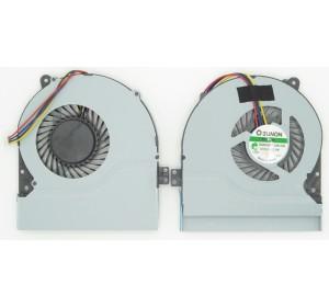 Asus X550C X450C R510C