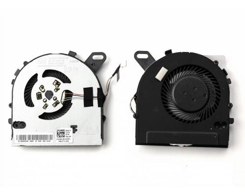 Кулер Dell 15-7560 V5468 V5568