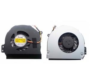 Кулер Dell N4010 N4030