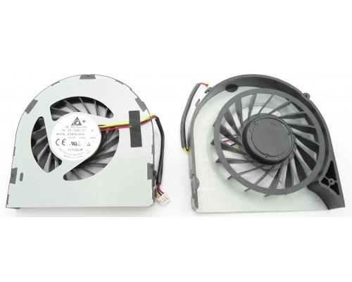 Кулер Dell N5040 N5050 N4050