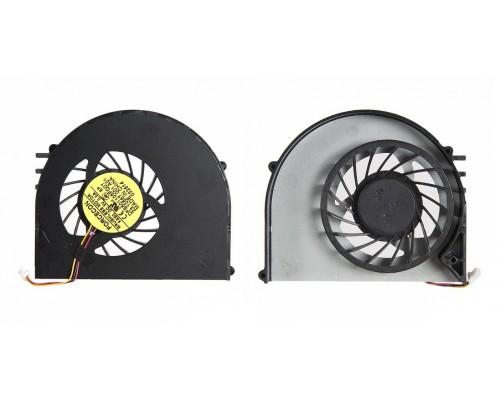 Кулер Dell N5110 M5110