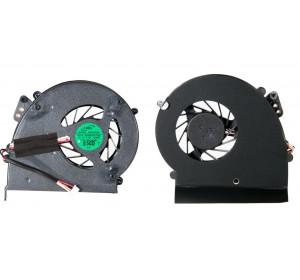 Acer eMachines E528 E728