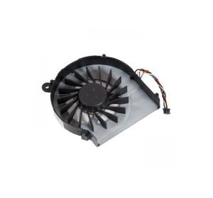 Вентилятор HP G4-1000 G6-1000 G7-1000 CQ42 CQ62 CQ56 (3pin)