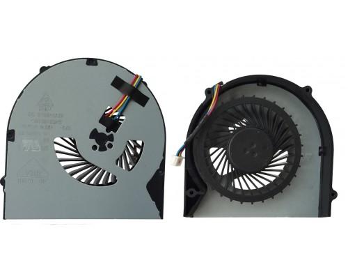 Кулер Lenovo G580 G585 G480 V.2