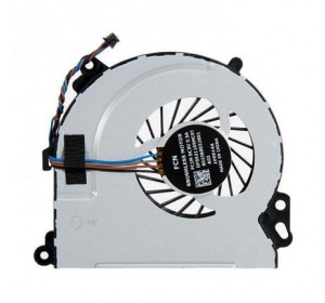 Кулер HP 15-j000