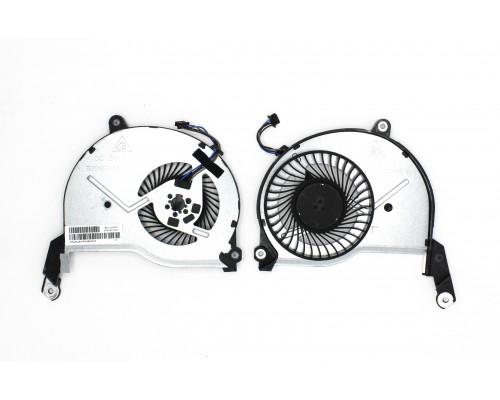 Кулер HP 15-N000