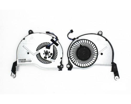 Кулер HP 15-n000 Original