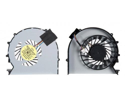 Кулер HP 450 G1 440 G1