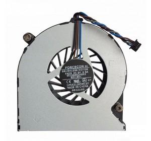 Кулер HP 4530s 4730s 8460P
