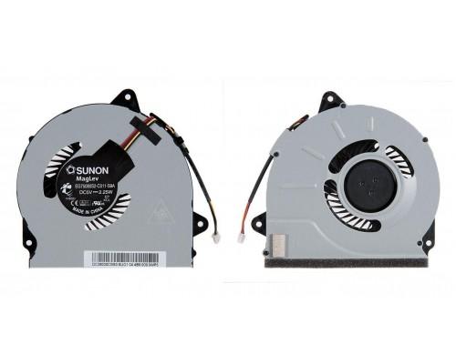 Кулер Lenovo G50-30 G40-30