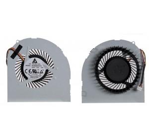 Кулер Lenovo Y480 Y480a