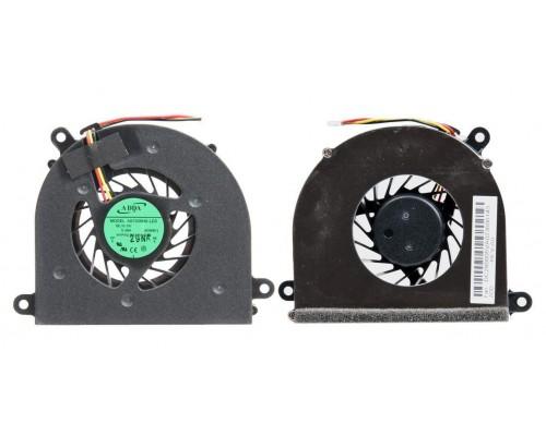 Кулер Lenovo Y550