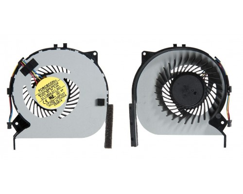 Кулер Sony VPC-EG VPC-EK