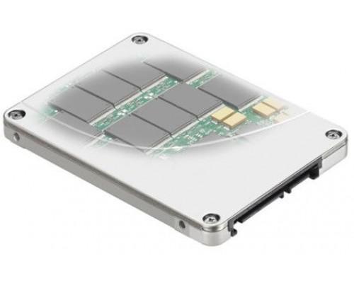 "SSD 2.5"" 240ГБ SATA3"