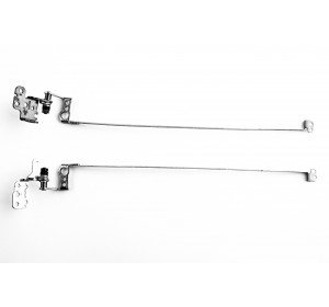 Петли Acer E1-571 E-531