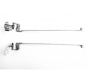 Петли Acer V3-571