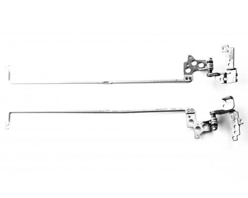 Петли HP 15-ab