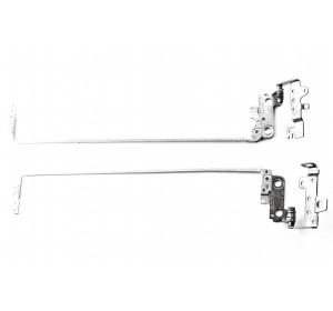 Петли HP 15-ac 250 G4 255 G4