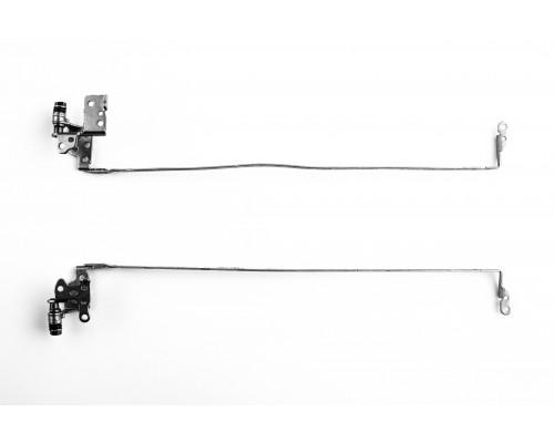 Петли HP 15-B000 15-B100 15-E000