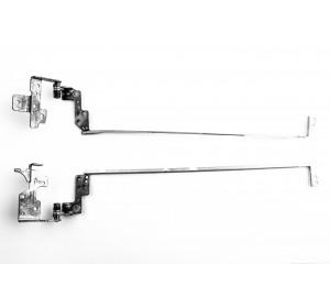 Петли HP 15-G 15-R 250 G3
