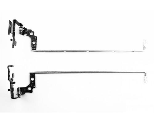 Петли для ноутбука HP 15-n000.15-n100.15-n200