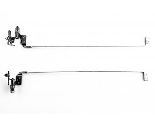 Петли и стойки матрицы HP G6-2000