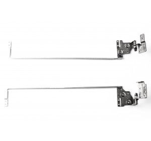 Петли Lenovo G50-30 G50-70 Z50-70